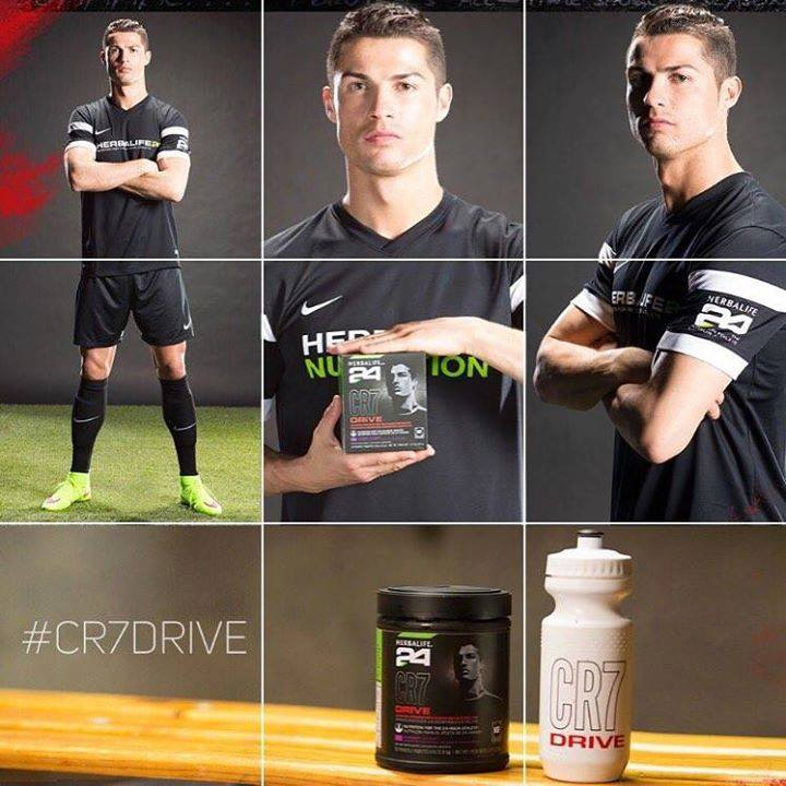 cr7-drive-is-a-hypotonic-drink-for-hydration-and-endurance