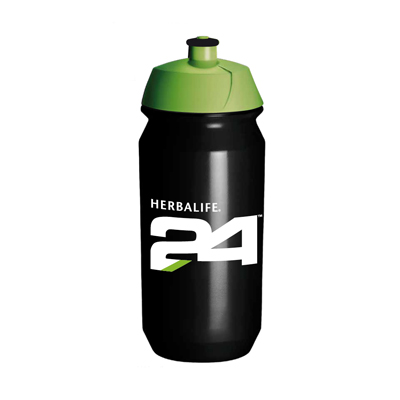 herbalife24-branded-sports-500ml-bottle-