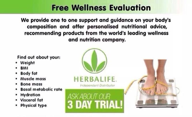 welleness-coach-ask-for-your-free-evaluation!