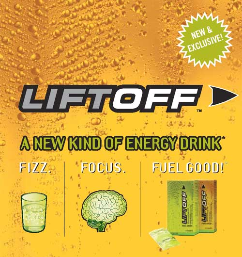herbalife-proudly-introduces-a-new-kind-of-energy!-liftoff&reg-herbalife-liftoff-for-energy!-------------------------------------
