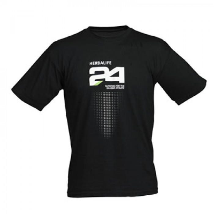 herbalife24-dry-fit-t-shirt