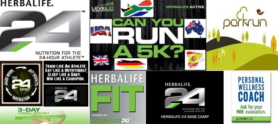 herbalife-clayton-bekker-presents-the-level-10-body-transformation-challenge-south-africa