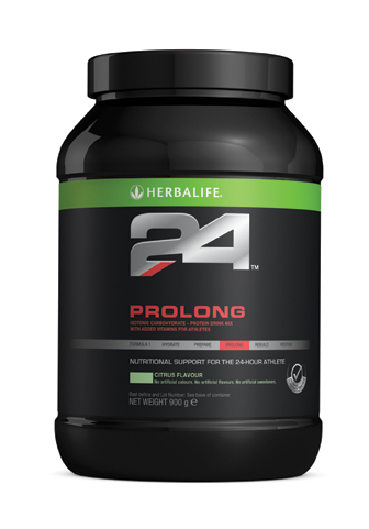 herbalife-24--prolong