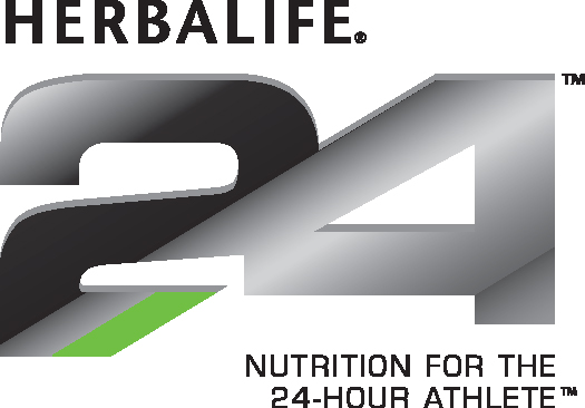 herbalife24-nutrition-for-sports-athletes