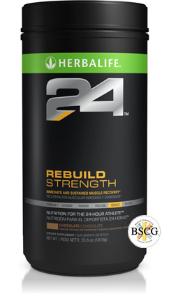 herbalife--rebuild-strength