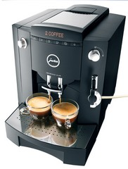 coffee-machines