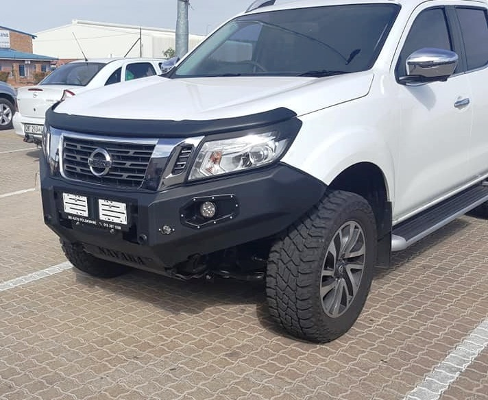 front-replacement-bumper-navara-2017-