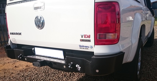 rear-replacement-bumper-amarok