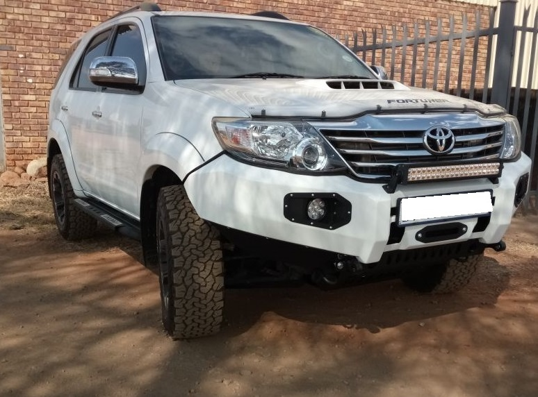 front-replacement-bumper-fortuner
