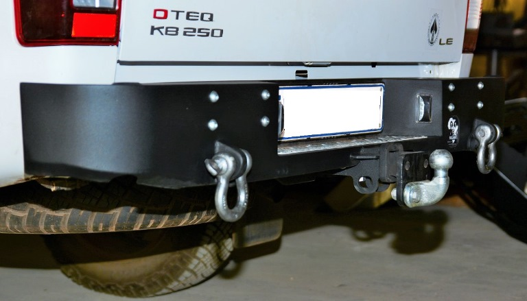rear-replacement-bumper-kb6