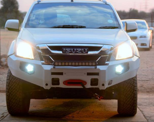front-replacement-bumper-facelift-kb6
