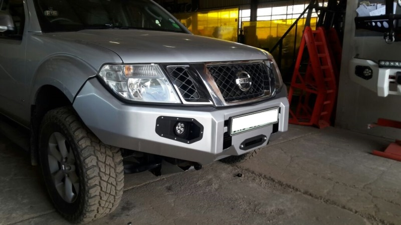 front-replacement-bumper-pathfinder--spain-spec