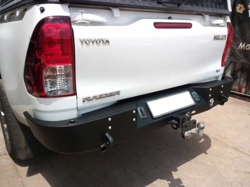 rear-replacement-bumper-revo-2016