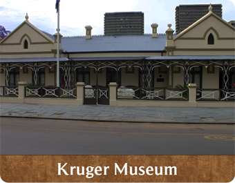 paul-kruger-house-church-square-and-melrose-house-tour