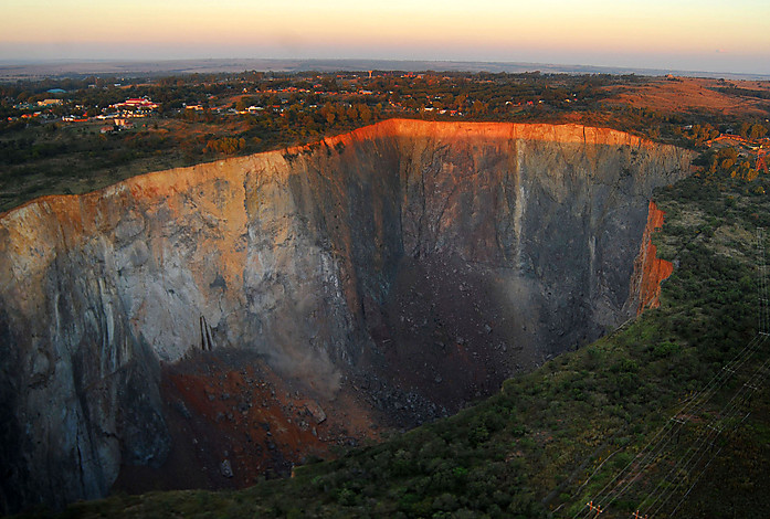 cullinan-diamond-mine-tour