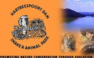 hartbeespoort-snake-and-animal-park-tour