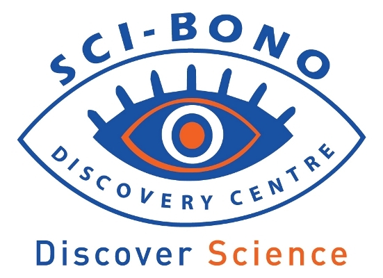 sci-bono-science-centre-tour-johannesburg-