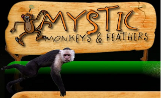 mystic-monkeys-and-feathers-tour