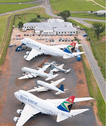 south-african-airways-museum-rand-airport--grade-1--12--