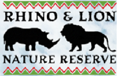 rhino-and-lion-nature-reserve-and-wonder-cave-tour