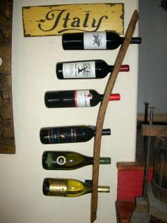 -oak-barrel-stave-wine-rack