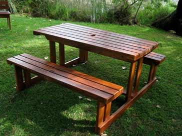 pine-benches--without-back-rests