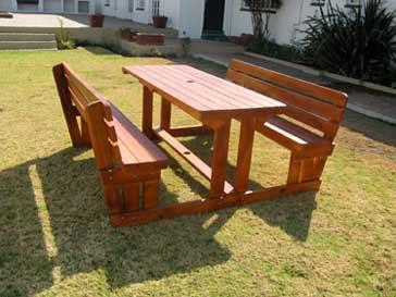 pine-benches--with-back-rests