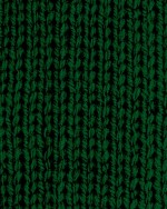 fiesta-4ply-500g-cone-col-024-bottle-green