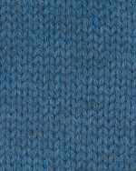 fiesta-4ply-500g-cone-col-050-jeans-blue