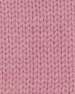 fiesta-4ply-500g-cone-col-053-crushed-pink