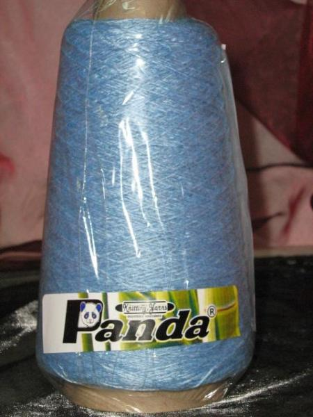 100-bamboo-col-cool-blue