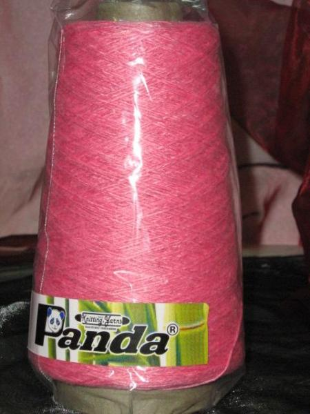100-bamboo-col-light-pink