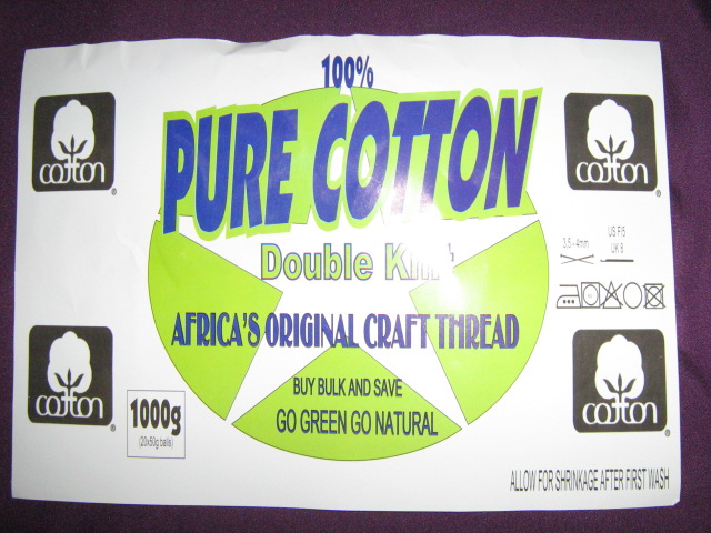 100-pure-raw-cotton-double-knit-1kg