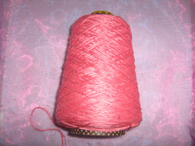 dk-100-bamboo-yarn-500g-cone-col-coral