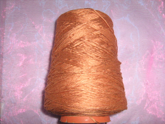 dk-100-bamboo-yarn-500g-cone-col-brown