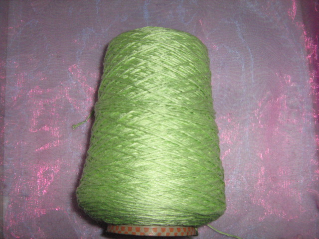 dk-100-bamboo-yarn-500g-cone-col-light-olive
