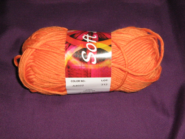 100-bamboo-double-knit-50g-ball-col-orange