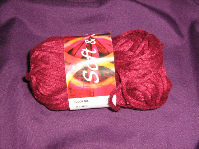 100-bamboo-double-knit-50g-ball-col-maroon