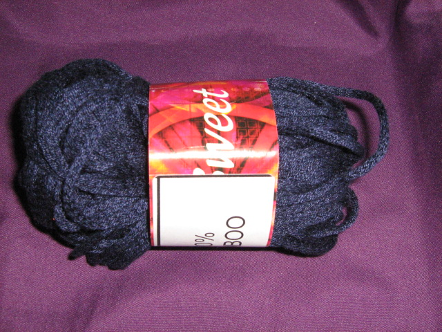100-bamboo-double-knit-50g-ball-col-navy