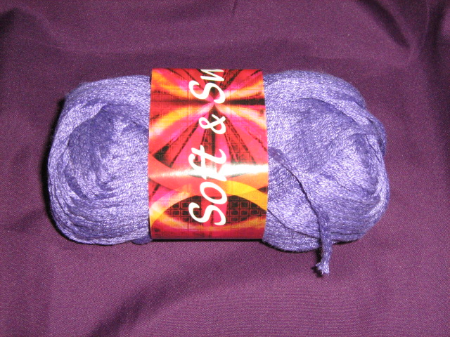 100-bamboo-double-knit-50g-ball-col-purple