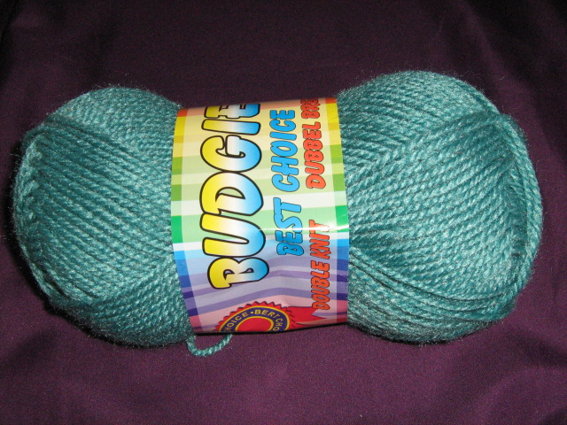 budgie-80g-col-jade-