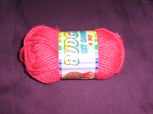 budget-4ply-20g-col-ruby