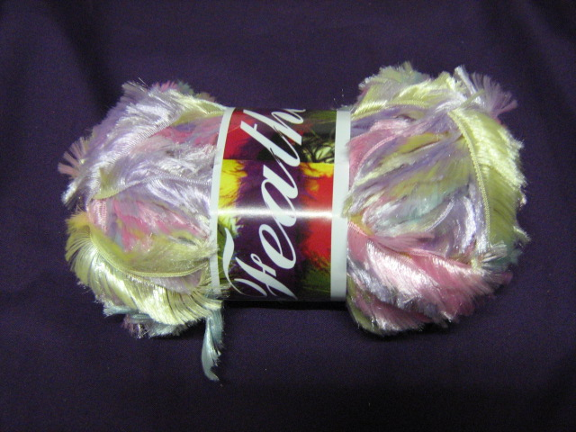 feathers-yarn-col-candy-mix