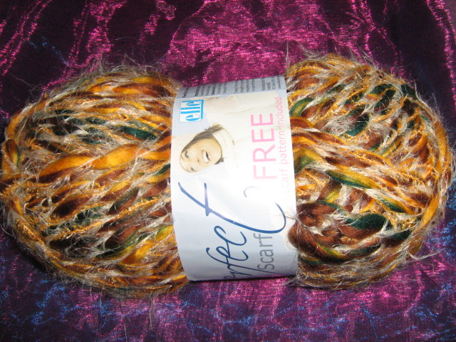 elle-perfect-scarf-200g-col-484-ginger