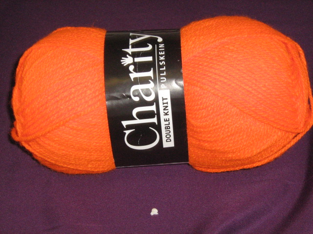 charity-dk-100g-col-148-sunset