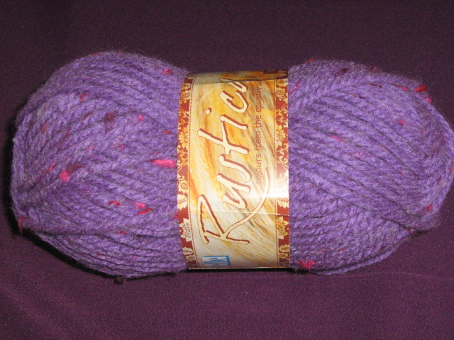 elle-rustica-chunky-50g-col-064-violet