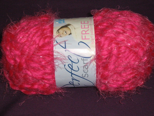 elle-perfect-scarf-200g-col-076-fire-fruit