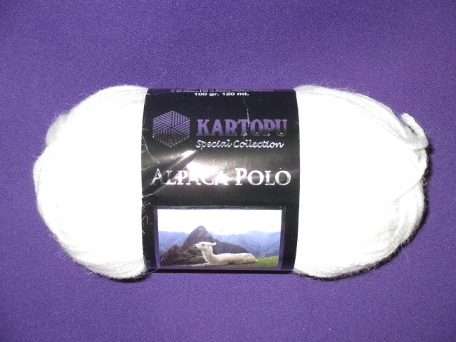 alpaca-polo-100g-col-k010-off-white