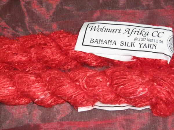 banana-silk-col-red