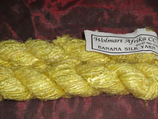 banana-silk-col-yellow